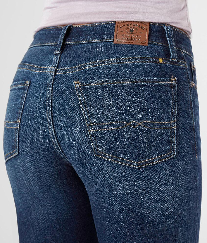 f8745c13331 womens · Jeans · Continue Shopping. Thumbnail image front Thumbnail image  full_right_side Thumbnail image back Thumbnail image back_pocket