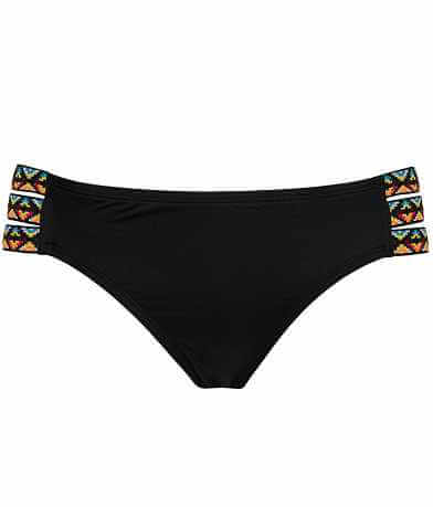 Lucky Brand Sahara Swimwear Bottom