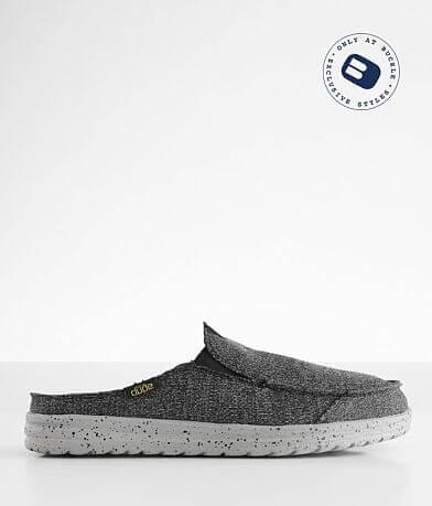 Hey Dude Zen Shoe