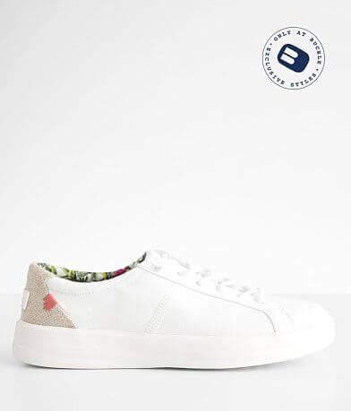 Hey Dude Karina Chambray Sneaker
