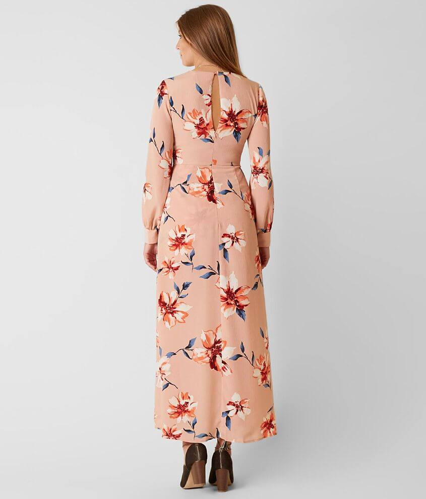 b0025864926 womens · Rompers Jumpsuits · Continue Shopping. Thumbnail image front  Thumbnail image back