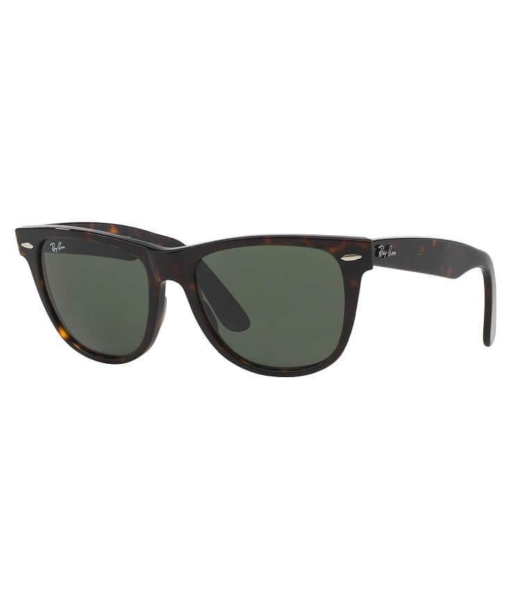 images oakley womens sunglasses 5212