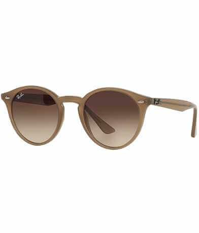 Ray-Ban® Round Classic Sunglasses
