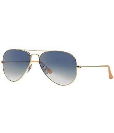 Ray-Ban® Aviator Classic Sunglasses