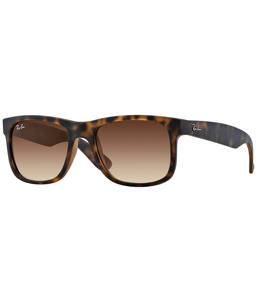 Ray-Ban® Justin Sunglasses front view