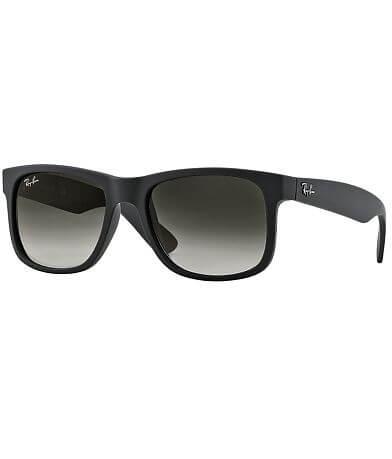 Ray-Ban® Justin Polarized Sunglasses