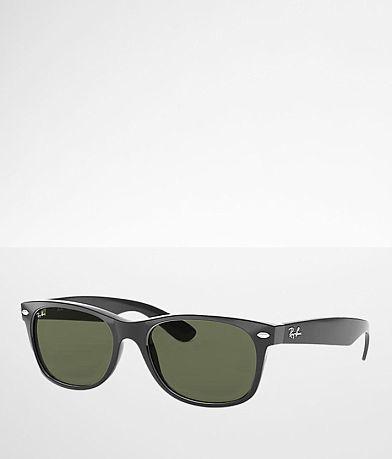 Ray-Ban® New Wayfarer Classic Sunglasses
