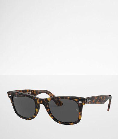 Ray-Ban® Wayfarer 50 Sunglasses