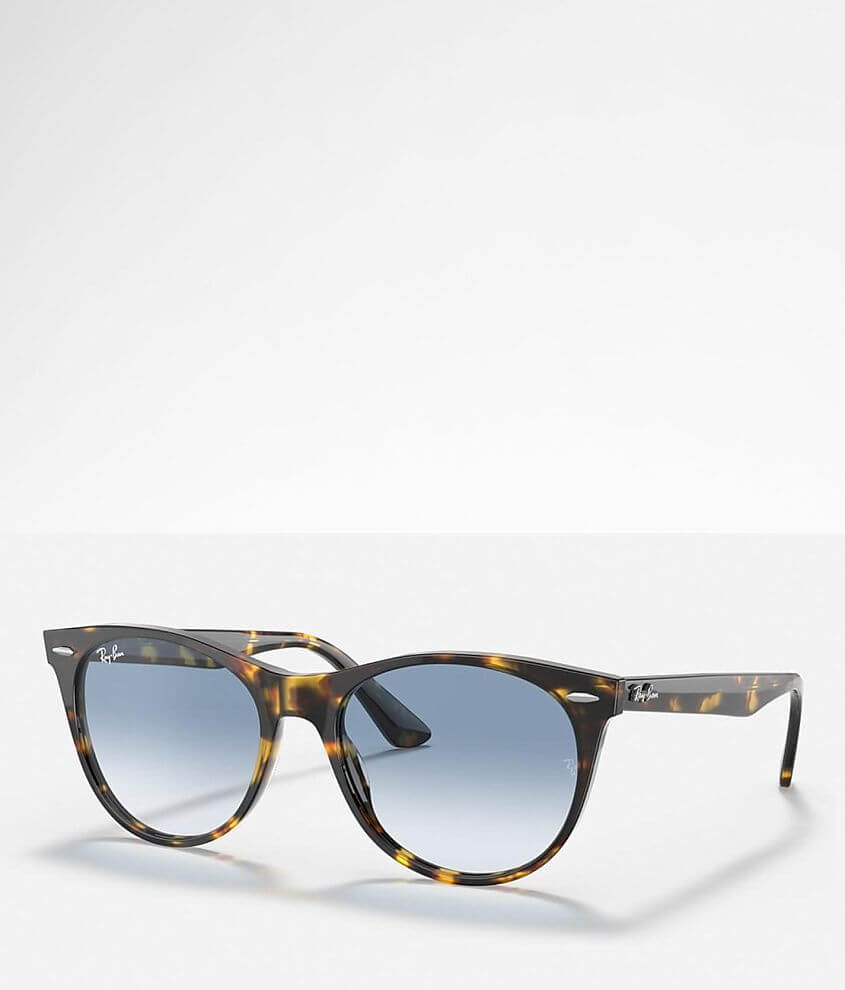 Ray-Ban® Wayfarer Sunglasses front view