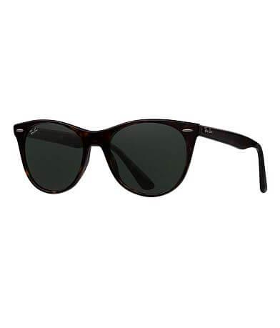 Ray-Ban® Wayfarer II Sunglasses