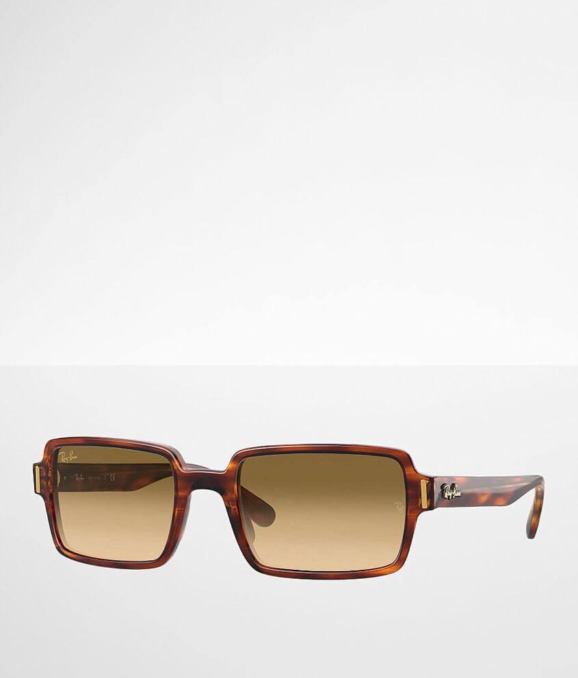 Ray-Ban® Benji Sunglasses front view
