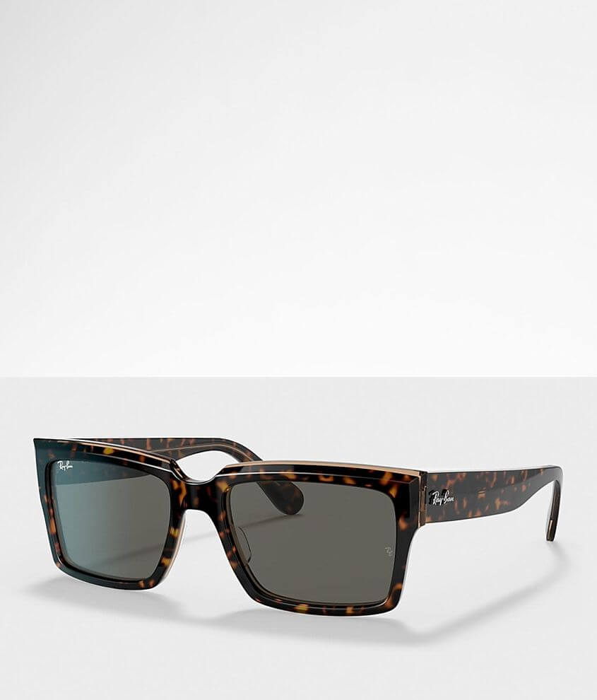 Ray-Ban® Inverness Polarized Sunglasses front view