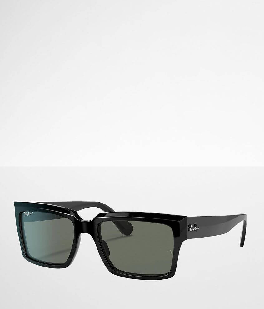 Ray-Ban® Inverness Sunglasses front view