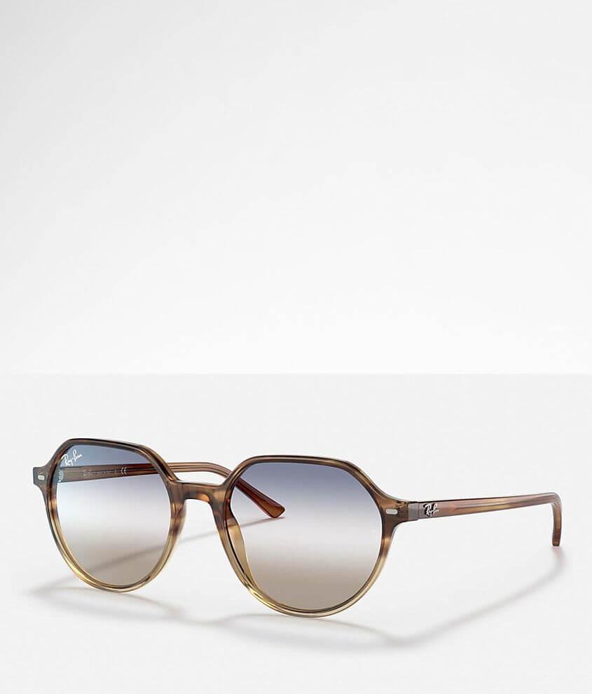 Ray-Ban® Thalia Sunglasses front view