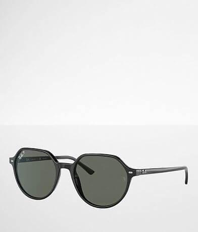 Ray-Ban® Thalia Sunglasses