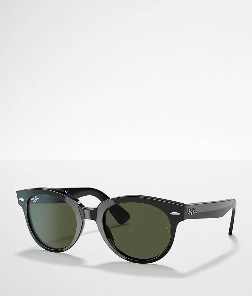 Ray-Ban® Orion Sunglasses front view