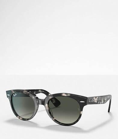 Ray-Ban® Orion Sunglasses