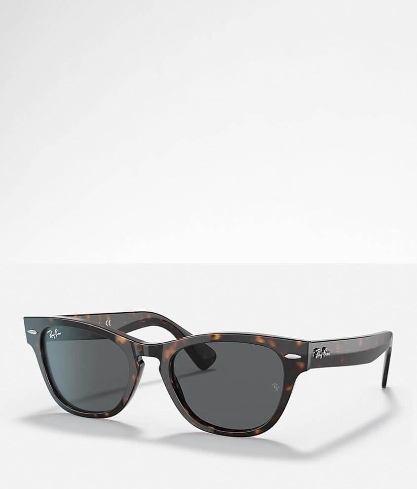 Ray-Ban® Laramie Sunglasses front view