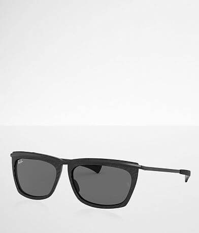 Ray-Ban® Olympian II Sunglasses