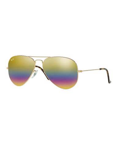 Ray-Ban® Classic Aviator Sunglasses