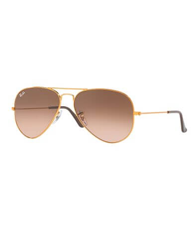 Ray-Ban® Classic Aviator Sunglasses