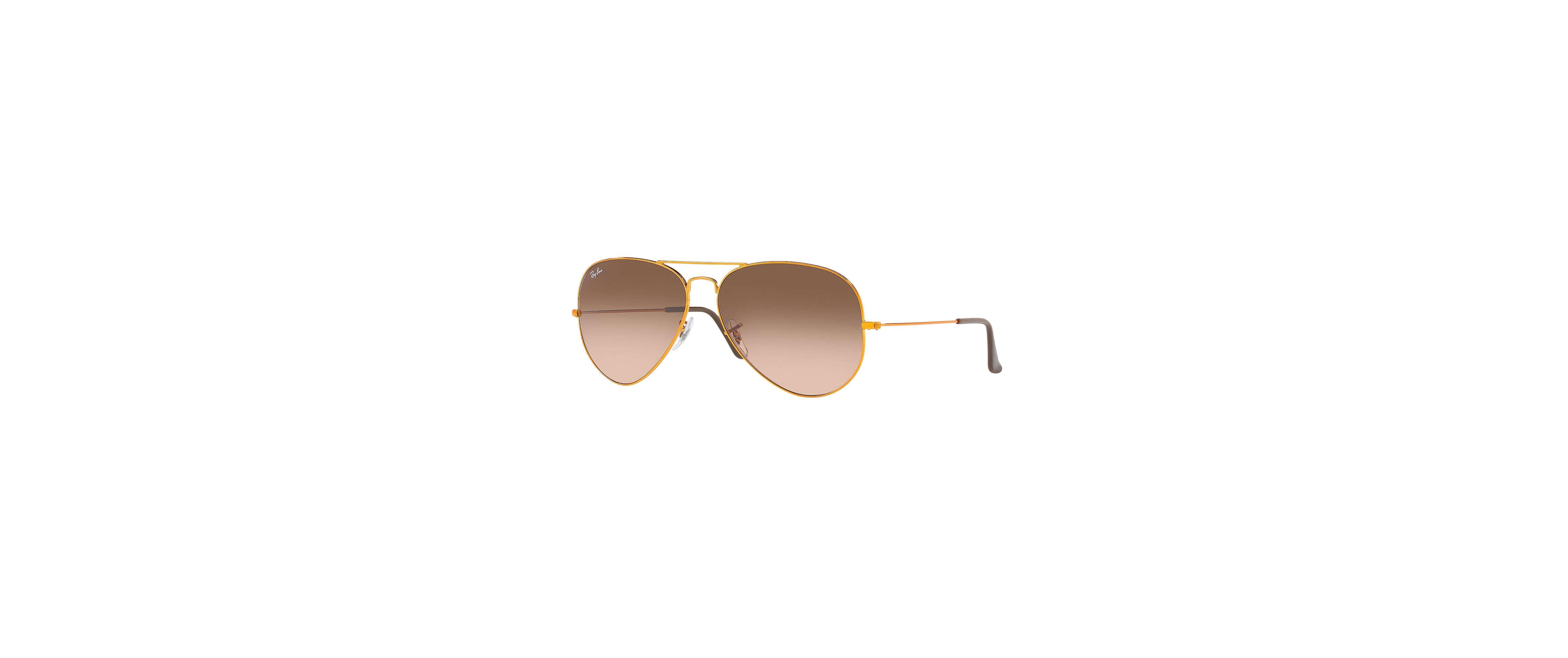 ray ban aviator sunglasses womens  Accessories for Women - Sunglasses