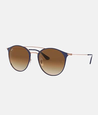 Ray-Ban® Highstreet Sunglasses