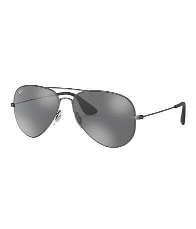 Ray-Ban® Aviator Sunglasses