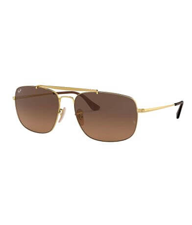 Ray-Ban® The Colonel Sunglasses