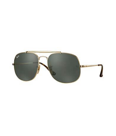 Ray-Ban® The General Sunglasses