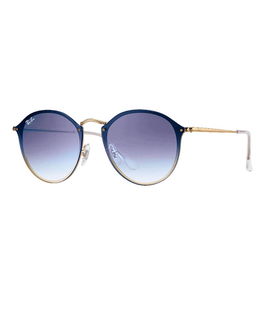 96a1f75aec ... new arrivals ray ban erika sunglasses womens accessories in gold buckle  70b4d 8c6a8