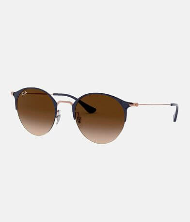 1f3010afd5d7 Women's Ray-Ban Sunglasses | Buckle
