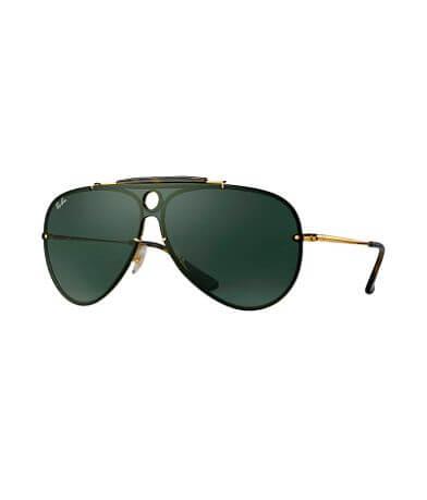 Ray-Ban® Aviator Blaze Sunglasses