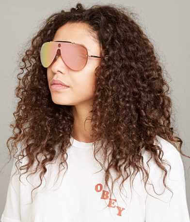 Ray-Ban® Aviator Blaze Sunglasses