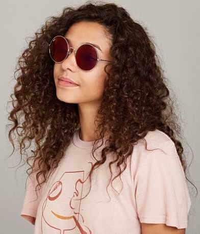 Ray-Ban® Ja-Jo Sunglasses