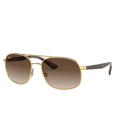 Ray-Ban® Active Justin Sunglasses