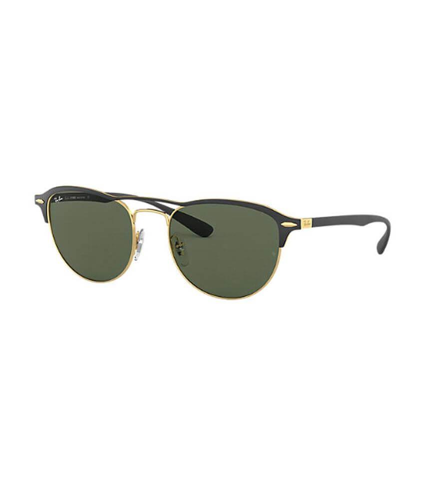729ff49a8d Ray-Ban® Tech Pilot Liteforce Sunglasses - Women s Accessories in ...
