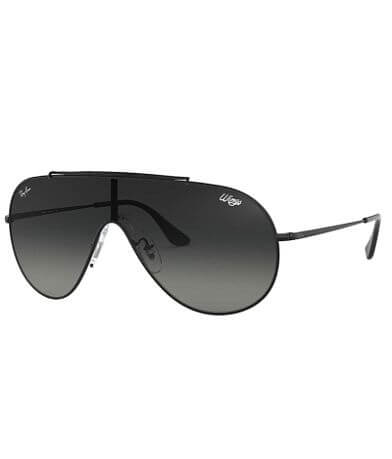 Ray-Ban® Wings Sunglasses