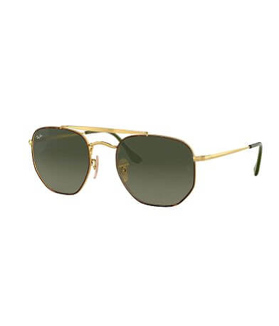 Ray-Ban® Marshal Sunglasses