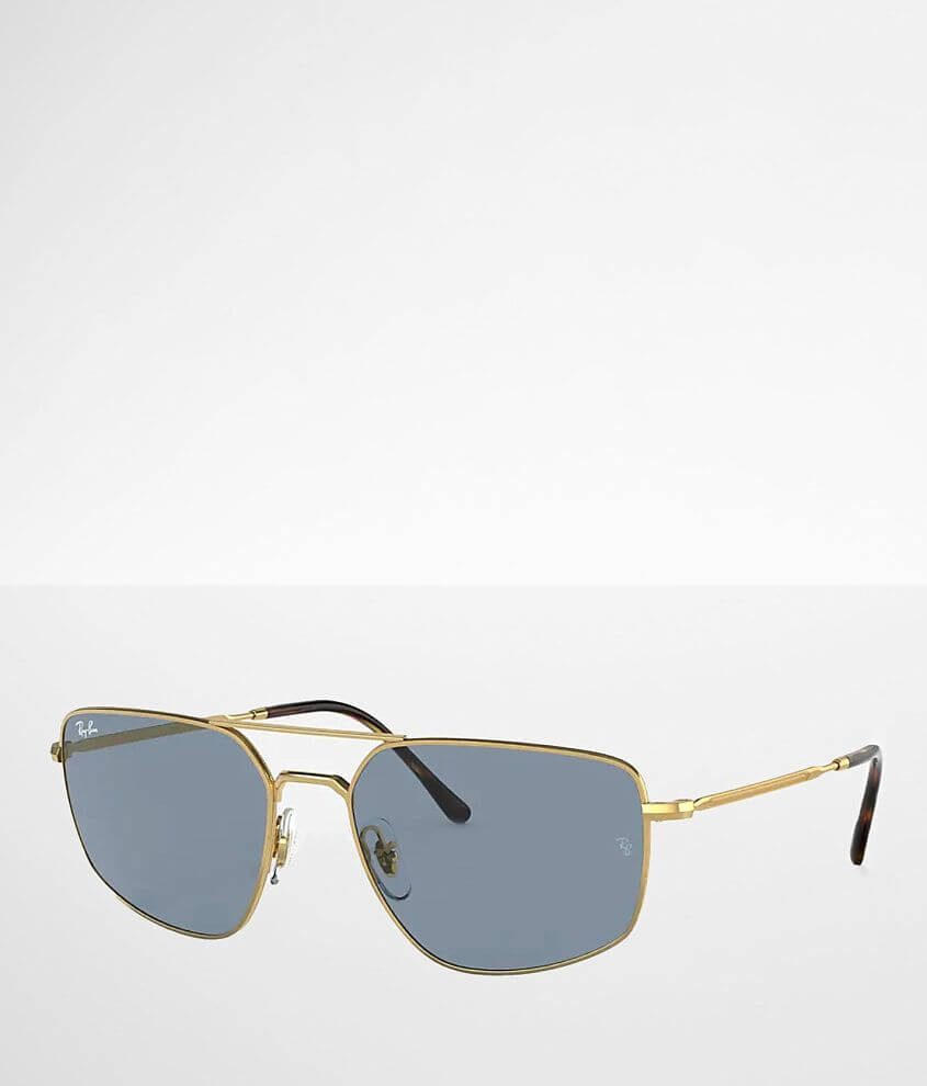 Ray-Ban® Arista Sunglasses front view