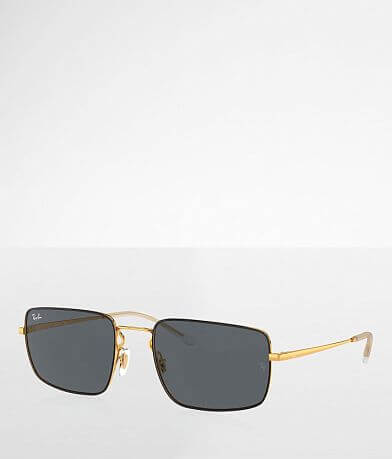 Ray-Ban® Youngster Sunglasses