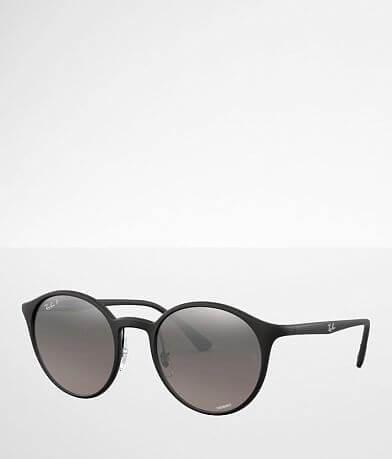 Ray-Ban® Polarized Chromance® Sunglasses
