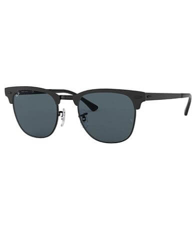 Ray-Ban® Clubmaster 51 Sunglasses