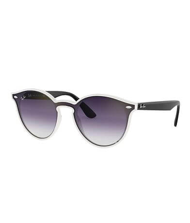 Ray-Ban® RB4380N 37 Sunglasses