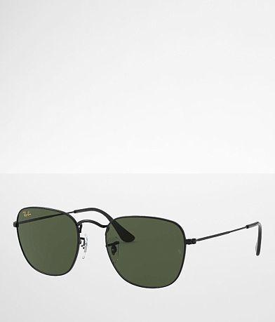 Ray-Ban® Frank Legend Gold Sunglasses