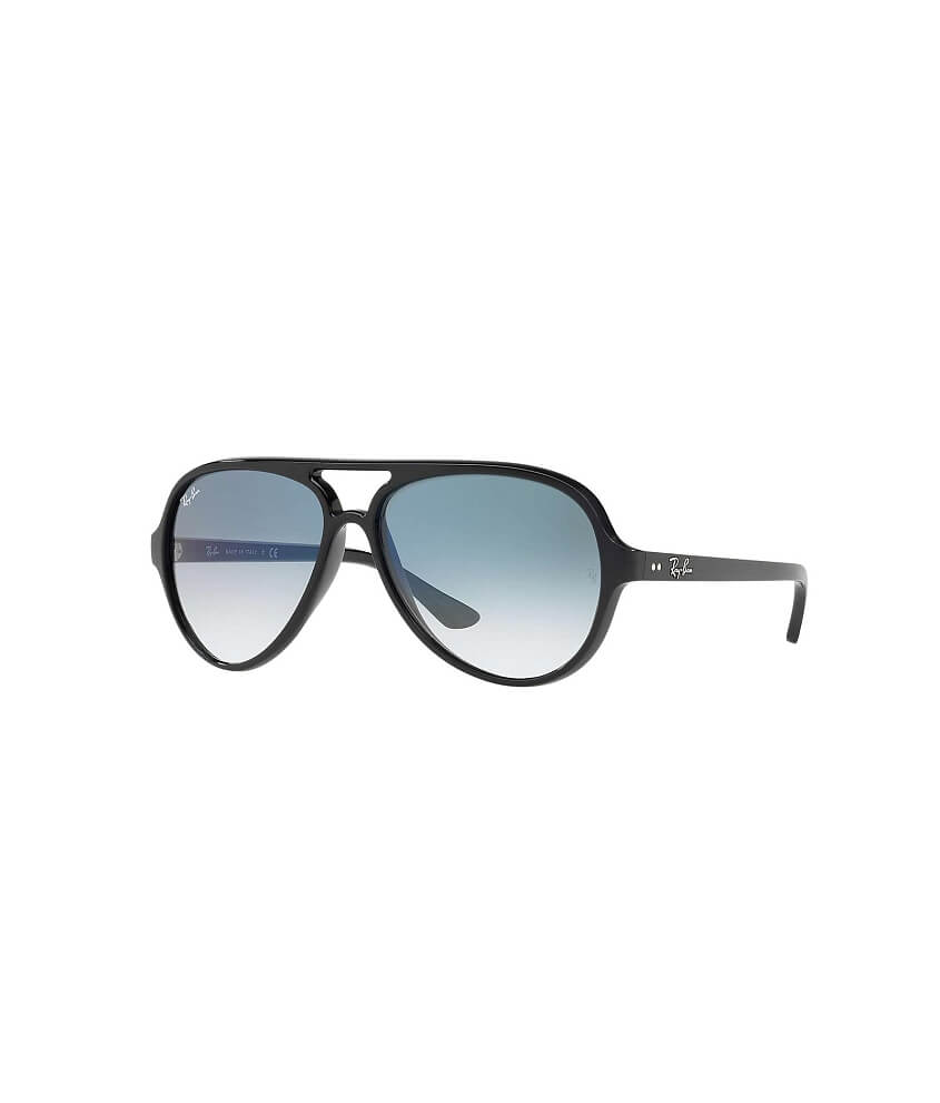 ray ban cats 5000 womens