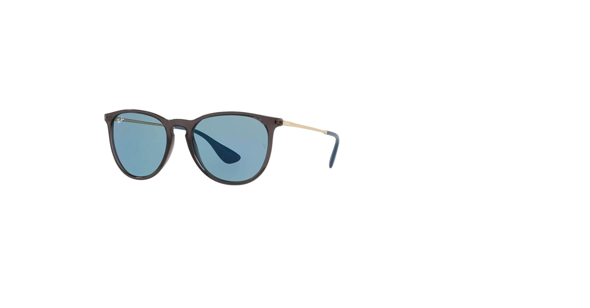 erika-sunglasses by ray-ban