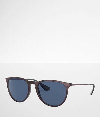 Ray-Ban® Round 54 Sunglasses