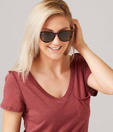 Ray-Ban® Erika 54 Sunglasses