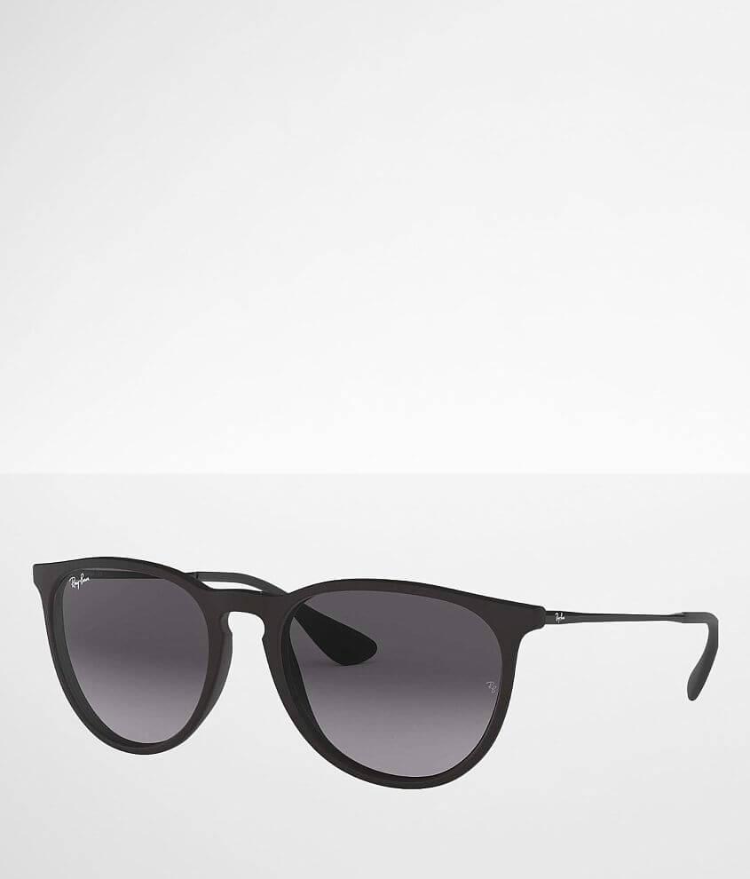 Ray-Ban® Erika Sunglasses front view